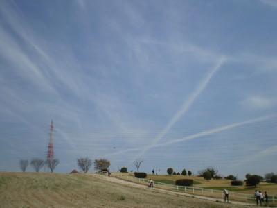 2006.9月~ 216