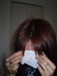 2006.9月~ 964