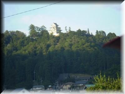 2006.9月~ 1730