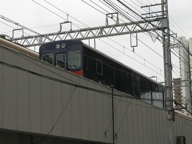 P5040025.jpg