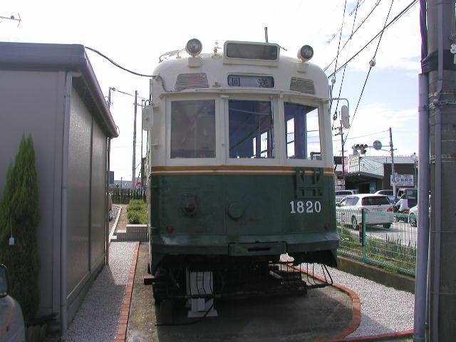 P8310008.jpg