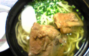 tokyu_okinawa5.jpg