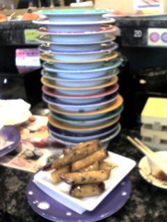 sushiKaiten