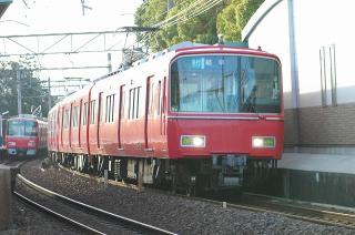 6800系