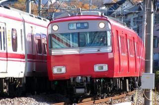 6500系