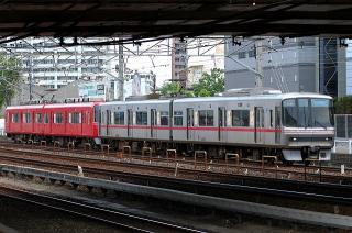 3150系+6800系(?)