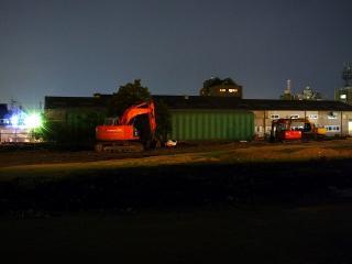 2009年9月4日