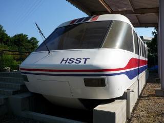 HSST-3