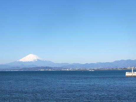 江ノ島オフ