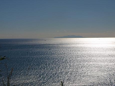 江ノ島オフ2