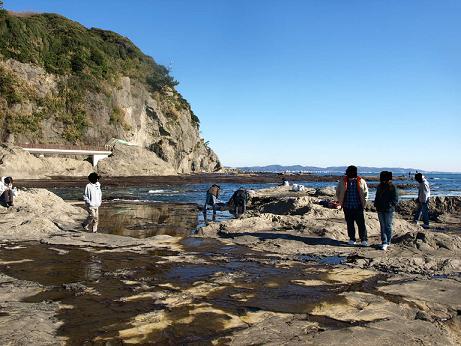江ノ島オフ6