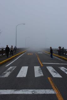 六方沢橋2
