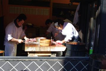 成田山2010_02