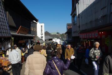 成田山2010_01