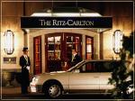 ザ・リッツ・カールトンホテル