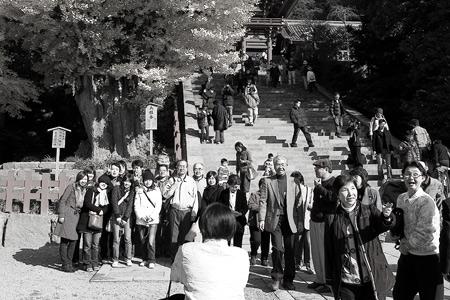 鎌倉こぼれ写真-11