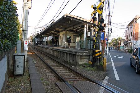 鎌倉こぼれ写真-6