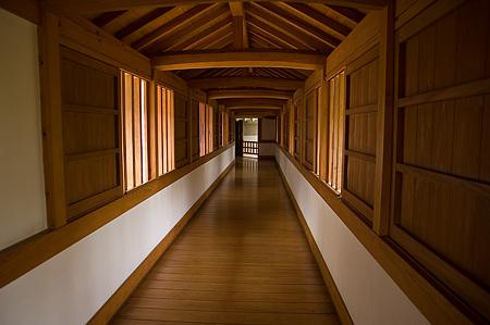 姫路城訪問記1-8
