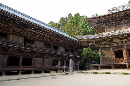 円教寺2-3
