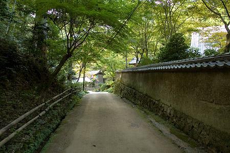 円教寺3-1