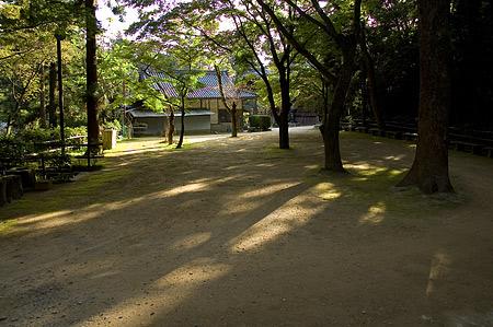 円教寺3-2