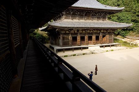 円教寺3-7