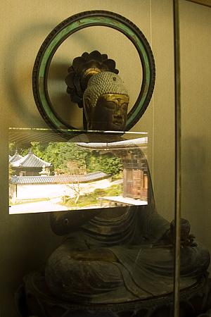 円教寺3-8.5