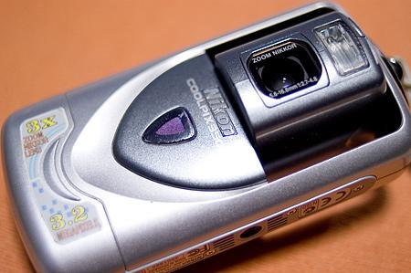 coolpix3500写真-1
