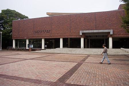 美術博物館-1