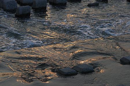 20Dで河原風景-7