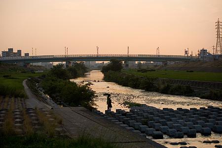 20Dで河原風景-9