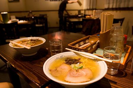 名古屋麺屋横丁-5