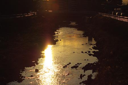香流川風景2-8