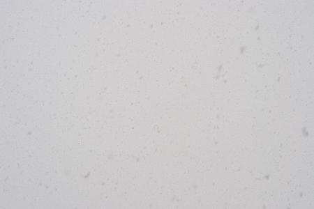雪の名古屋-7