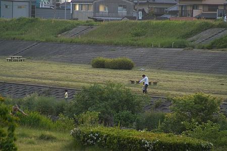 α7で矢田川-3