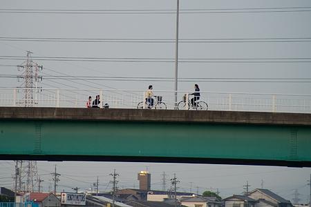 α7で矢田川-4