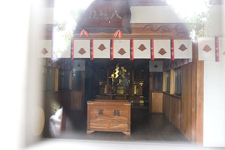 日間賀島神社仏閣編-3