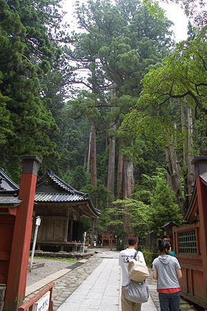 二荒山神社-11
