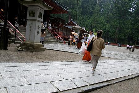 二荒山神社-12