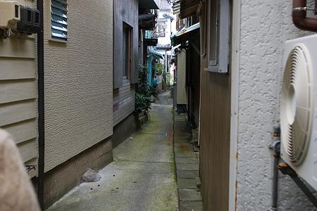 篠島2-8