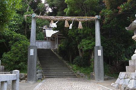 篠島神社仏閣-10