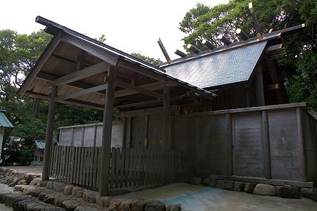 篠島神社仏閣-11