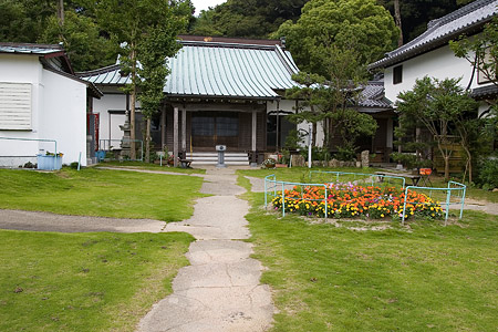 篠島神社仏閣-2