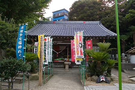 篠島神社仏閣-5