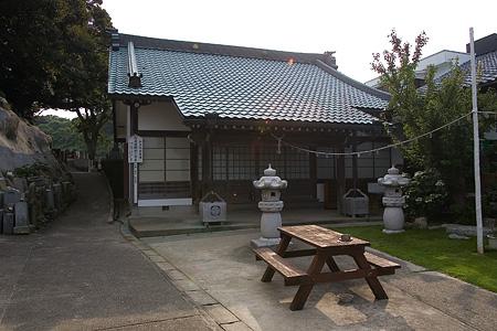 篠島神社仏閣-6