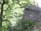 シルビアの墓所4