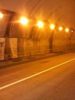 白丸トンネル2