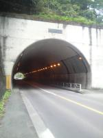 白丸トンネル3