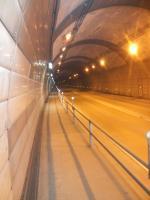 新氷川トンネル2