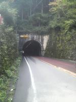 橋詰トンネル1